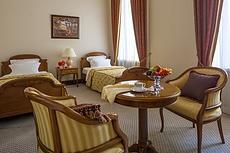Забронирую отель для вас по выгодной цене 13 - kwork.ru