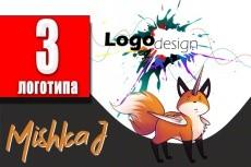 Удалю фон с 5 картинок 9 - kwork.ru