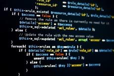 Сверстаю / Доработаю сайт, Html, Css, Bootstrap 3 - kwork.ru