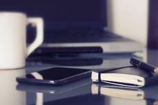 Описание товаров для интернет-магазинов 43 - kwork.ru