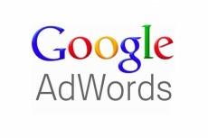 Настрою Google.Adwords на 150 запросов 5 - kwork.ru