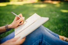 Напишу статьи о воспитании и обучении детей дошкольного возраста 12 - kwork.ru