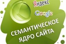 Установка любого модуля для OpenCart, Вордпресс 16 - kwork.ru