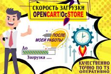Статьи о гаджетах и технологиях 19 - kwork.ru