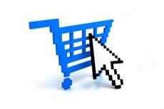 Наполню Ваш магазин товарами 23 - kwork.ru