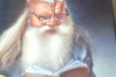 нарисую эксклюзивный рисунок 3 - kwork.ru