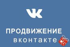 1000 Youtube просмотров с бонусами 14 - kwork.ru