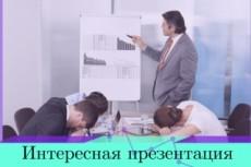 Составлю договор 41 - kwork.ru