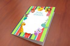 Создам запоминающийся дизайн листовки или брошюры 52 - kwork.ru