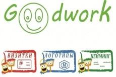 Сделаю готовые шаблоны и картинки 4 - kwork.ru