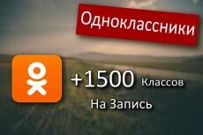 Добавлю 1500 подписчиков на ваш аккаунт Twitter 6 - kwork.ru