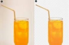 Улучшу цветовую гамму вашей фотографии, поменяю фон и все работы по фотографии 9 - kwork.ru