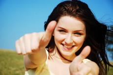 Придумаю 15 вариантов цепляющего слогана для Вашей компании 8 - kwork.ru