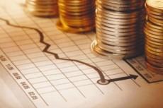 Создание финансовой модели для вашей компании 6 - kwork.ru