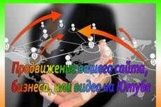 Проведу анализ репутации вашего медицинского учреждения в интернете 16 - kwork.ru