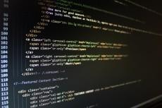 Напишу(исправлю) скрипт на PHP 3 - kwork.ru