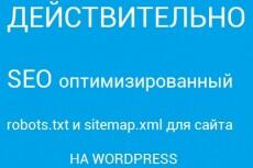 Как продвинуть канал в Telegram и превратить его в источник дохода 3 - kwork.ru