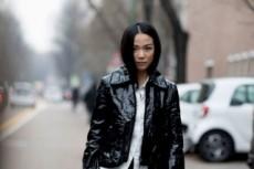 Статьи о моде и красоте 13 - kwork.ru