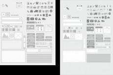 Дизайн Landing Page 28 - kwork.ru