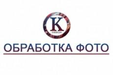 Создание фирменного стиля с нуля 28 - kwork.ru