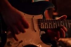 Подберу любую мелодию на гитаре 4 - kwork.ru