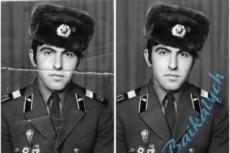 Сжатие изображений 22 - kwork.ru