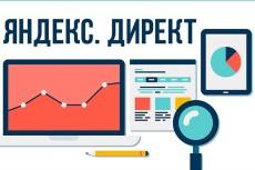 создам кампанию РСЯ с гарантией результата 14 - kwork.ru