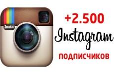 обеспечу 4000+ просмотров видео в YouTube 10 - kwork.ru