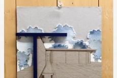 нарисую эскиз будущего дома или интерьера 7 - kwork.ru