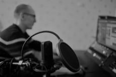 Создам музыкальное сопровождение вашей презентации 8 - kwork.ru