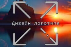 Напишу реферат на вашу тему 13 - kwork.ru