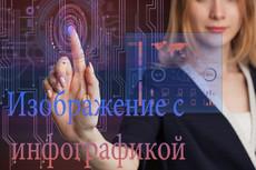 Обработаю изображение 24 - kwork.ru
