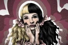 Нарисую стилизованный арт 23 - kwork.ru