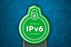 Установка прокси на вашем сервере ipv4 или ipv6 3 - kwork.ru