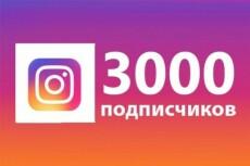 База баров России 17 - kwork.ru