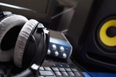 Обрежу любой участок аудио файла 16 - kwork.ru
