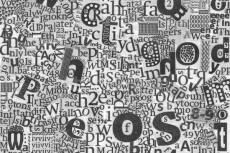 Перепечатка текста со скана, фото, рукописи 19 - kwork.ru