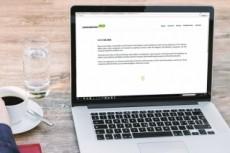 Установлю 4 Счетчика посещаемости на сайт 15 - kwork.ru