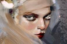2D художник, растровые иллюстрации 26 - kwork.ru