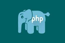 Скрипт на PHP или JS 29 - kwork.ru