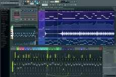 Помогу в написании трека (Электронная музыка) 3 - kwork.ru