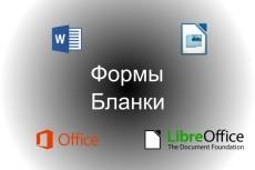 Сверстаю простой сайт с минимумом CSS 7 - kwork.ru