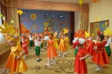 напишу сценарий для видео (детский) 8 - kwork.ru