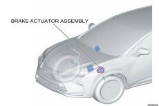 Изготовлю чертежи в AutoCAD из эскизов. Оцифрую сканы 31 - kwork.ru