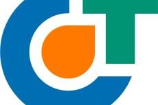 Анимация логотипа/интро 5 - kwork.ru