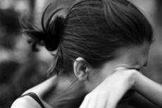 дам уроки как выйти замуж за иностранца 4 - kwork.ru