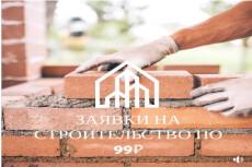 Магазин подарков и товаров для дома на Facebook с продажей на автомат 17 - kwork.ru