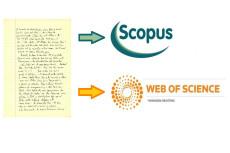 Отформатирую список литературы для Scopus или Web of science 7 - kwork.ru