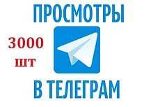 База поставщиков VIP 2019 Обновление май 17 - kwork.ru