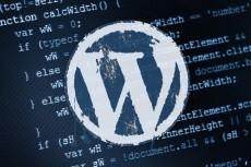 Установлю нужные плагины на WordPress 18 - kwork.ru
